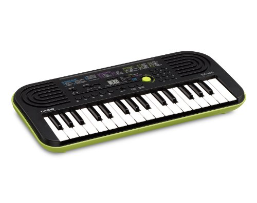 Mini Pianos Yamaha
