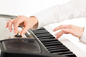 Keyboard Testsieger im Überblick